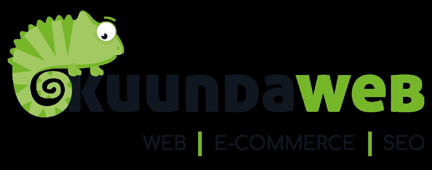 Diseño Web | ECOMMERCE | SEO